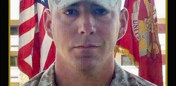 Evan Burnett, 26