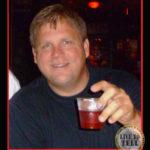 Michael J Dombrowski, 55