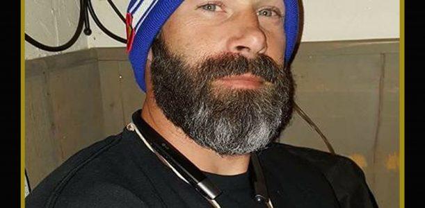 Stephen Wayne Jackel Jr, 39