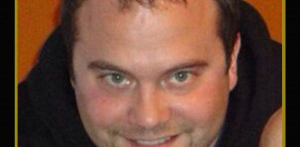 Zachary John Potter, 32