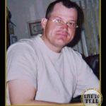 Scott A Belcher, 34