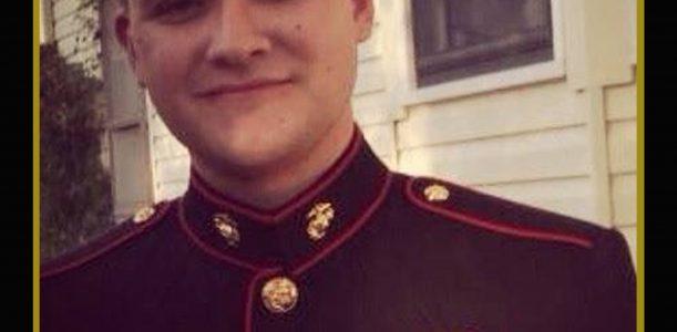 Nicholas Anthony Gomez, 24