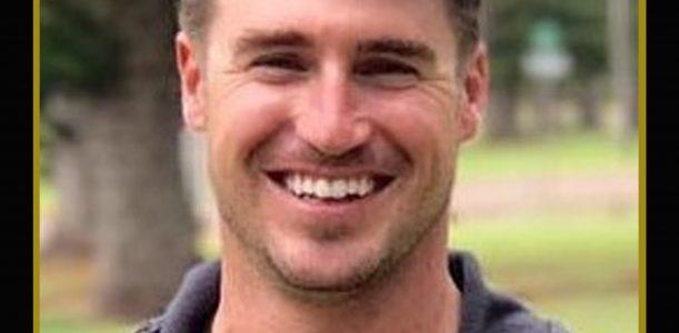 Travis Selinsky, 26