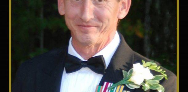 Thomas Bruce Cullen, 55