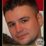 Joshua Earl Wittenauer, 28