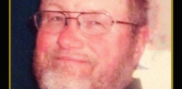 William Joel Rasmussen, 62