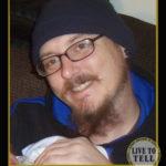 Damon C Eppinette, 36
