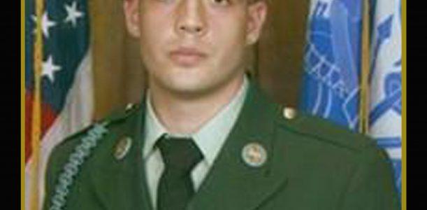 Jonathan Andrew Shanks, 23