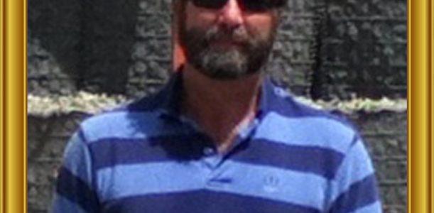 Thomas A Rhoads, 55