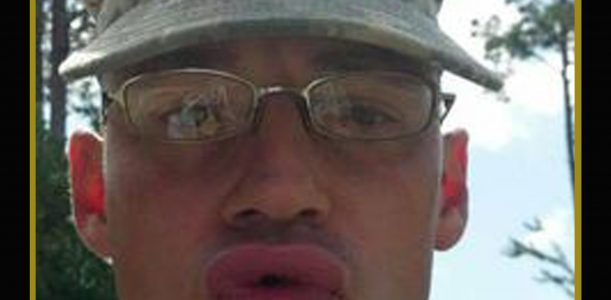 Sean Michael Brake, 33