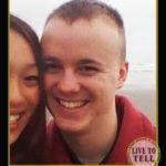 Chad Alexander Fike, 22