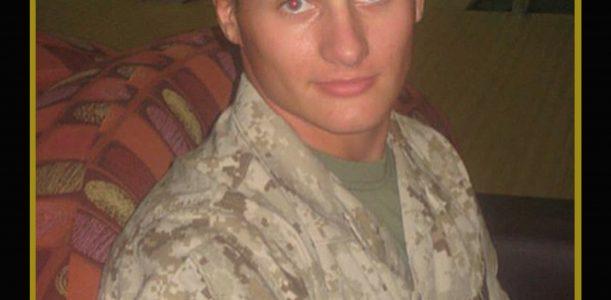 Samuel Forrest Peterson, 21
