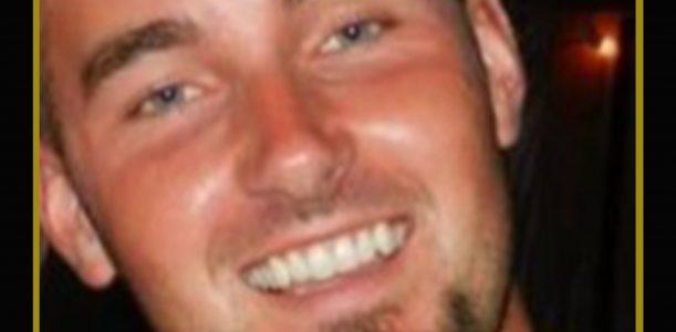 Cody Lee Baker, 25