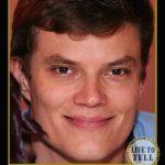 Colton J Puckett, 28