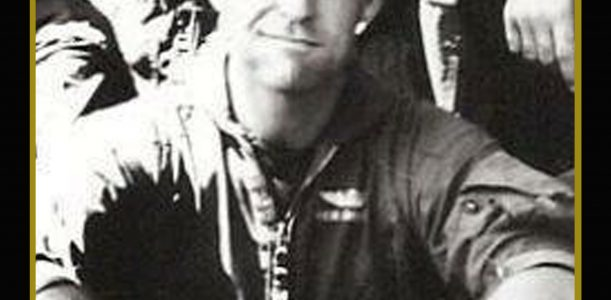 Rob Rogers, 55