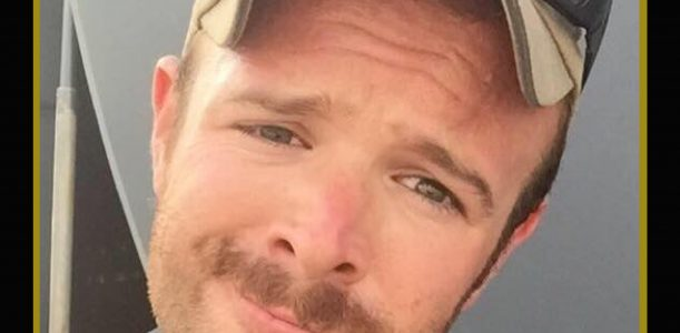 Matthew Emmet Walmsley, 27