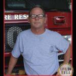 Stephen Scott LaDue, 55
