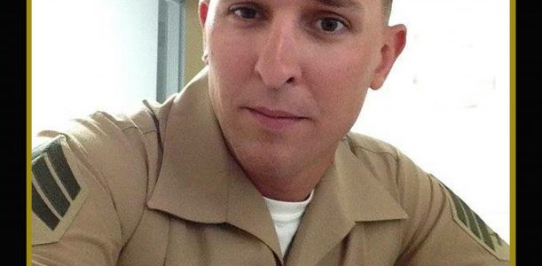Nick Rasmussen, 31