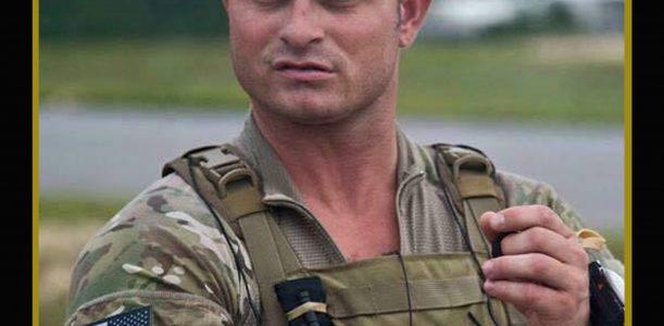 Jonathan Michael Downing, 32