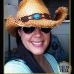 Lissy Mayer, 38