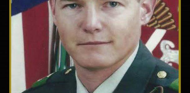 Wyatt McNulty, 39