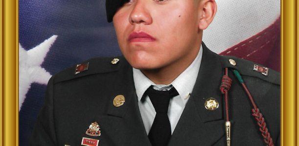 Ramon Alfonzo Mancha, 26
