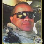 Shawn M Reilly, 44