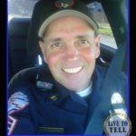 Fred Enriquez Dietz, Jr, 53