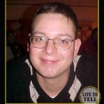 Michael Jon Pelkey, 29