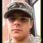Nicholas Gregory, 26