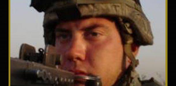 Nathaniel J Slane, 26
