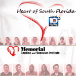 Heart of South Florida