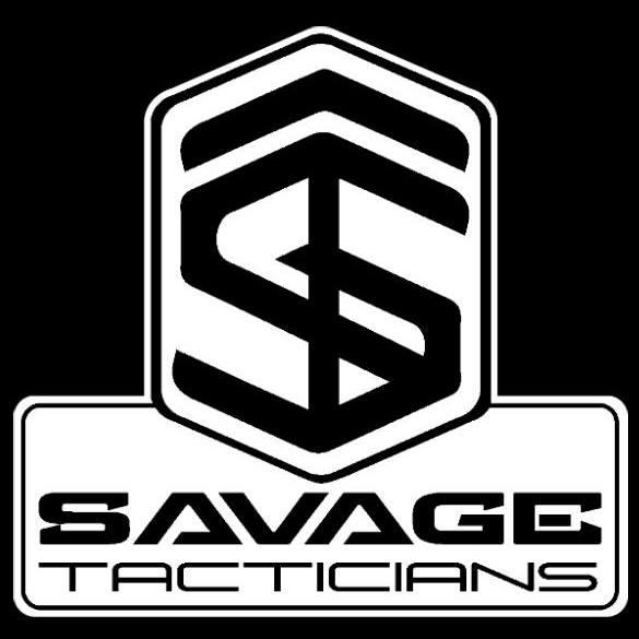 Savage Tacticians