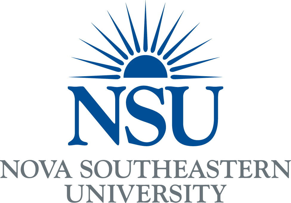 NSU's Diversity Dialogue