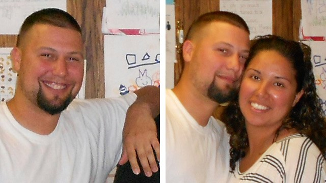 Conflicting Stories Emerge After Veteran with PTSD is Shot and Killed by Police
