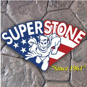 Super Stone, Inc.