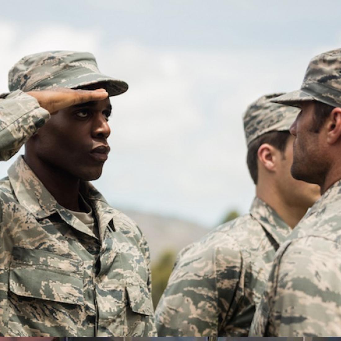 Veterans ramp up MMJ support