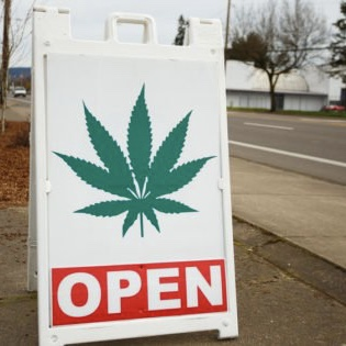 Vermont Becomes Ninth State to Legalize Recreational Marijuana