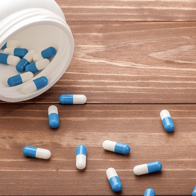 Recent Study Confirms That Antidepressants Increase Suicide Risk