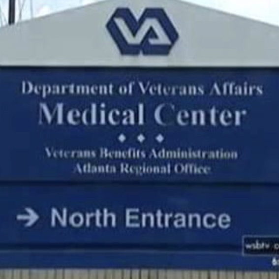 Documents show vet committed suicide at Atlanta VA during federal probe into mismanagement