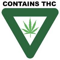 Michigan Issues Universal Symbol For Labeling Of Licensed Medical Marijuana