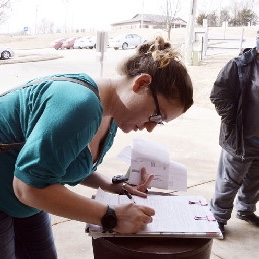 Pressure to legalize marijuana in Missouri is high