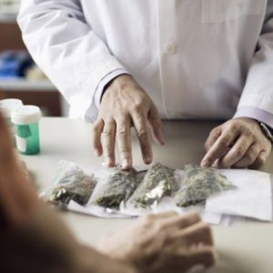 New Study Will Explore Medical Marijuana as a Treatment for Autism