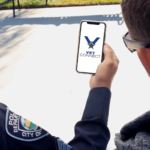 Sunrise 1st Responders are First Adopters of New Vet-Connect App