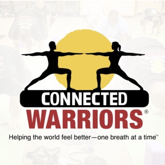 Connected Warriors | California – La Jolla