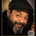 Armando Delgado Hernandez, 40