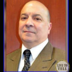 Joseph Gerard Calabrese Sr, 57