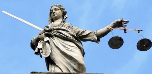 Cautious welcome to law change by Irish advocacy groups