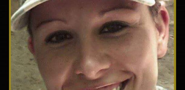 Ashley Elizabeth Meiss – Lewis, 31
