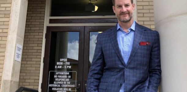 Cox: Steube's marijuana proposal is a half measure